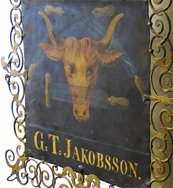 jakobsson