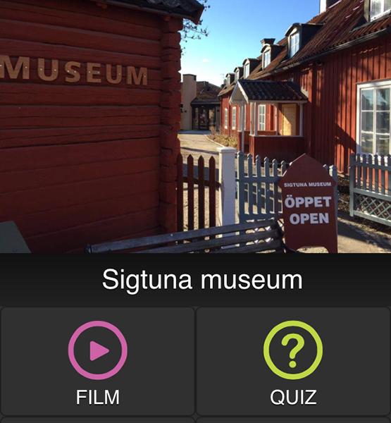 KulTur_sigtuna